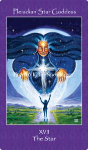 17_star_goddess-mythical-goddess-tarot-katherine-skaggs-sage-holloway
