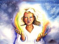 Katherine Skaggs Rainbow Hope