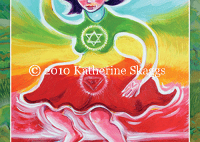 03_three-of-earth-works-mythical-goddess-tarot-katherine-skaggs-sage-holloway