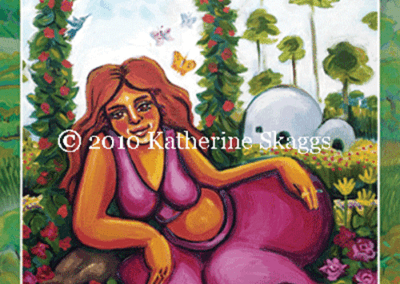 12_maiden-of-earth-mythical-goddess-tarot-katherine-skaggs-sage-holloway