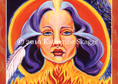 13_mother-of-fire-mythical-goddess-tarot-katherine-skaggs-sage-holloway