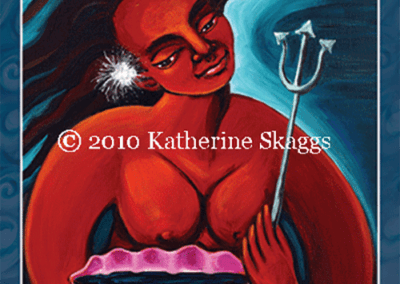 13_mother-of-seas_-mythical-goddess-tarot-katherine-skaggs-sage-holloway
