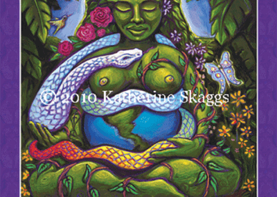 21_gaia-mythical-goddess-tarot-katherine-skaggs-sage-holloway