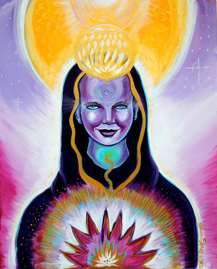 Img_0337-mya-soul-portrait-katherine-skaggs