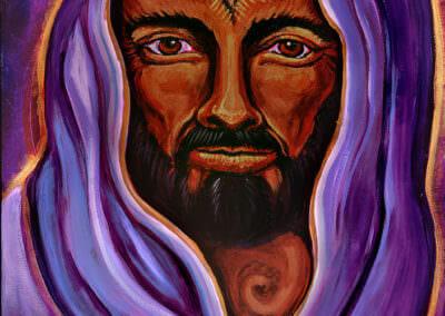 KATHERINE-SKAGGS-1014.JESUS