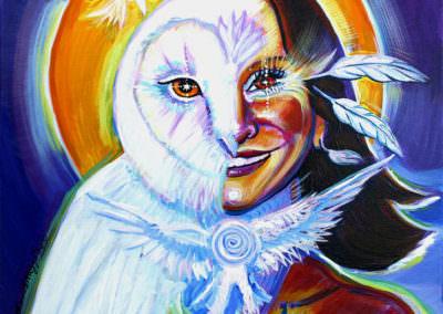 KATHERINE-SKAGGS-1138.white-owl-woman