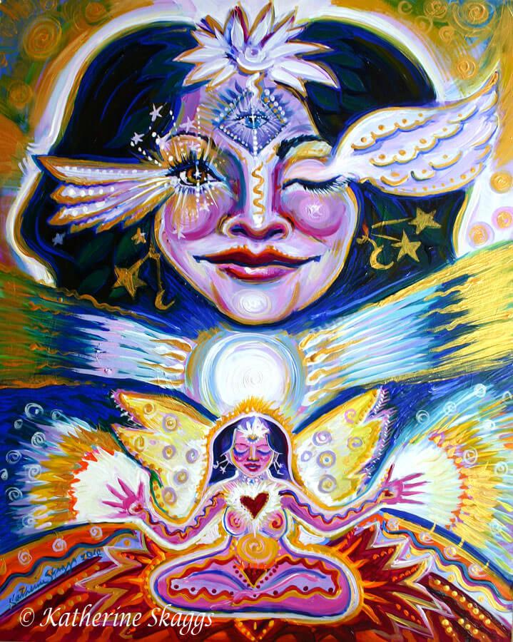 KATHERINE-SKAGGS-1139.Transformation-Goddess-of-Light
