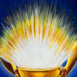 Katherine Skaggs Bowl of Light