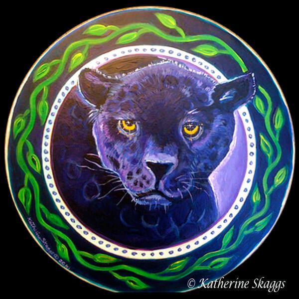 KATHERINE-SKAGGS-JAGUAR-MEDICINE-drum
