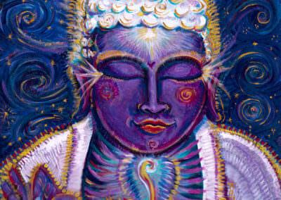 Katherine-Skaggs-1006.Purple-Buddha