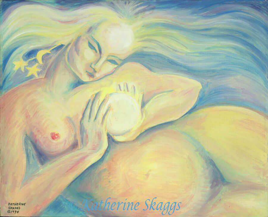 Katherine-Skaggs-1008.Creation-Mother-Goddess