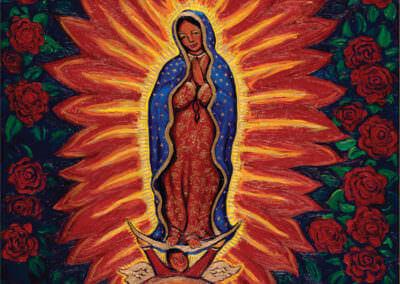 Katherine-Skaggs-1015.Virgin-de-Guadalupe