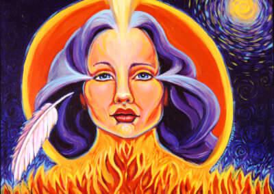 Katherine-Skaggs-1017.Kundalini-Rising-Goddess
