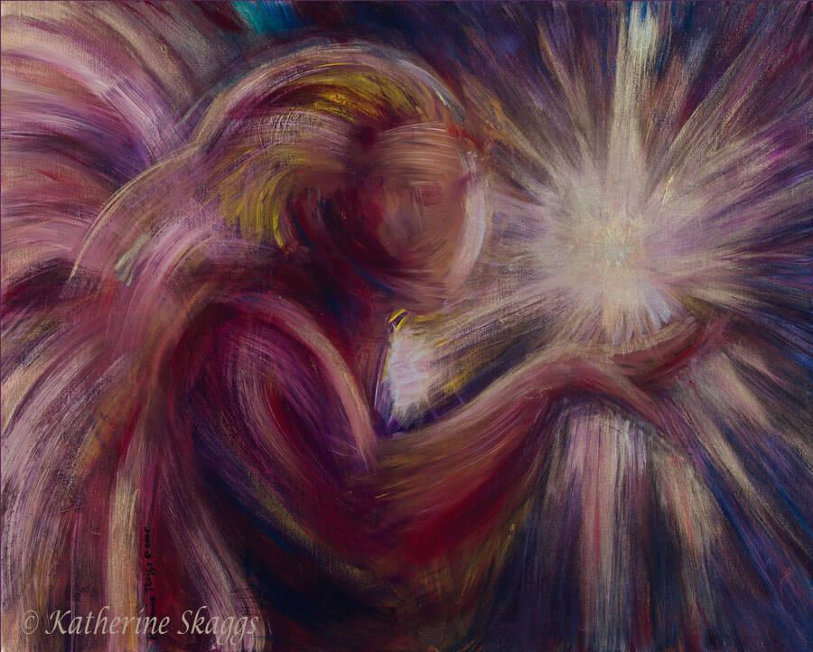 Katherine-Skaggs-1028.Divine-Spark