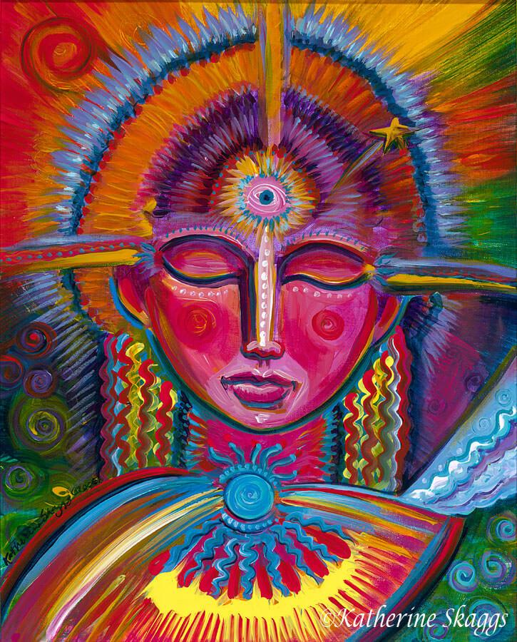 Katherine-Skaggs-1044.ANGEL-RAINBOW-DREAMER