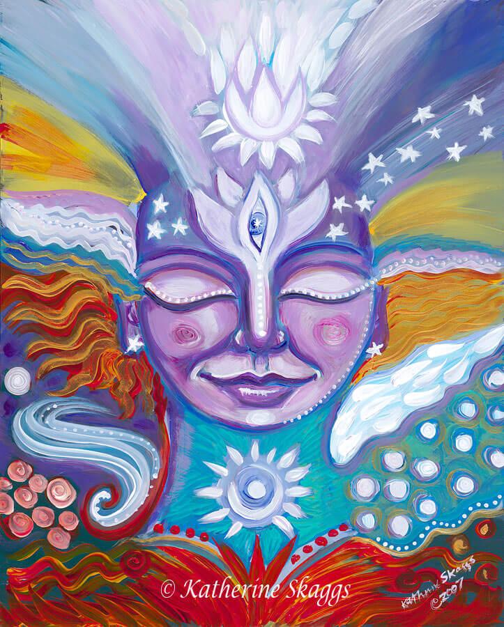 Katherine-Skaggs-1058.HEAVEN-ON-EARTH-BLESSING-ANGEL