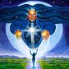 New Moon Shaman Goddess Circle