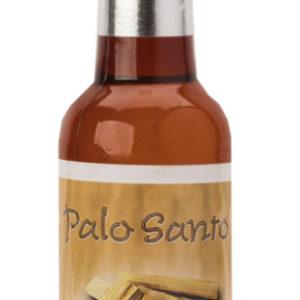Palo Santo Cologne