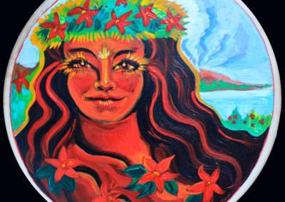 Pele-Medicine-Drum-Katherine-Skaggs