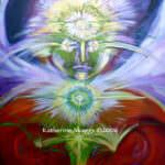 Soul Essence Soul Painting