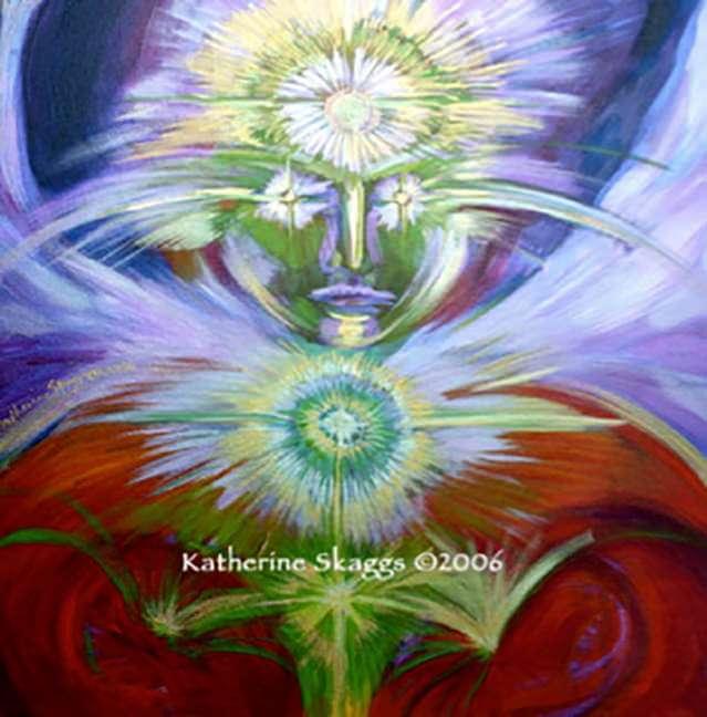 Soul-Portrait-Essence-by-Katherine-SkaggsSRPDPuerner