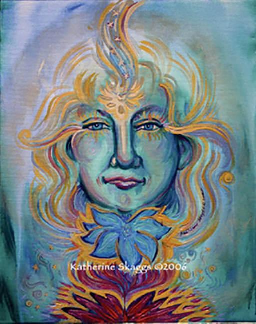 Soul-Portrait-by-Katherine-Skaggs-KathyU