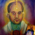 Soul Portrait 1-hr session