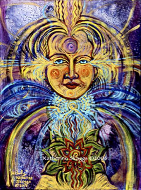 Soul-Portrait-by-Katherine-Skaggs-Melody1