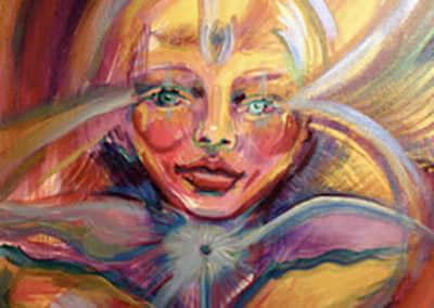 Soul-Portrait-by-Katherine-Skaggs-Mikela