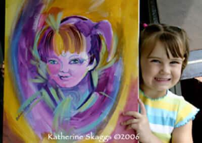 Soul-Portrait-by-Katherine-Skaggs-MoesGD