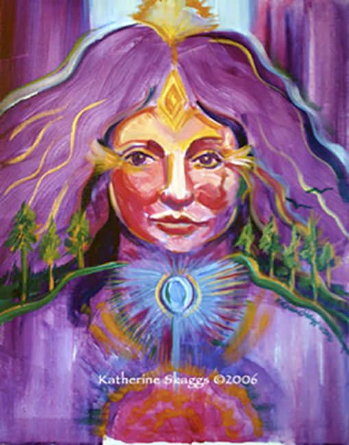 Soul-Portrait-by-Katherine-Skaggs-Nancy