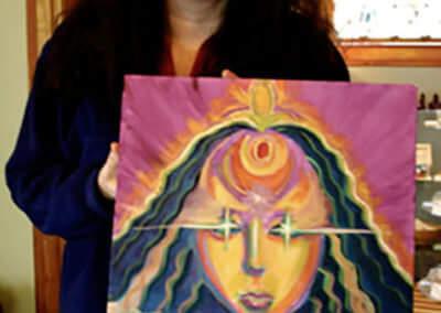 Soul-Portrait-by-Katherine-Skaggs-Patricia