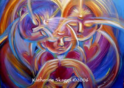 Soul-Portrait-by-Katherine-Skaggs-SRPFamily_400