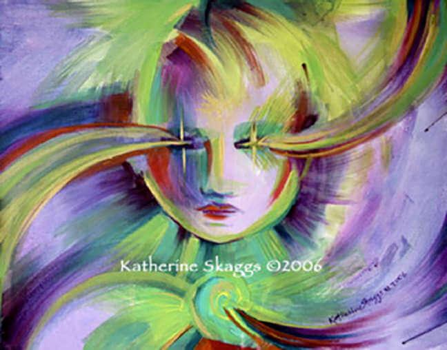 Soul-Portrait-by-Katherine-Skaggs-SRPMoeSon_400