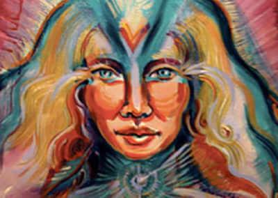 Soul-Portrait-by-Katherine-Skaggs-bobbi