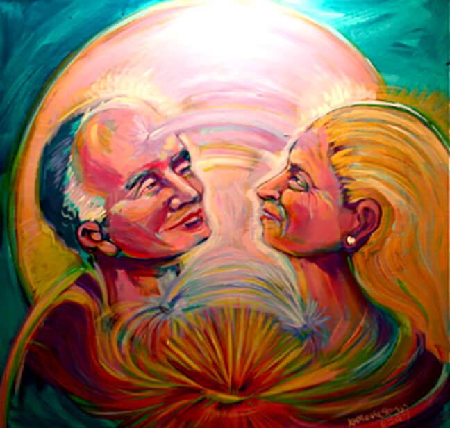 Soul-Portrait-by-Katherine-Skaggs-couple_2926