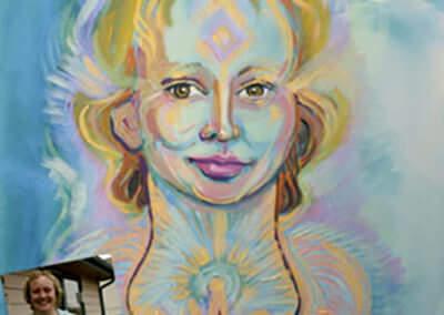 Soul-Portrait-by-Katherine-Skaggs-laura