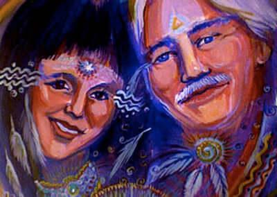 Soul-Portrait-by-Katherine-Skaggs-parentscouple