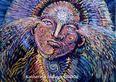 Soul-Portrait-by-Katherine-Skaggs-selfportrait2