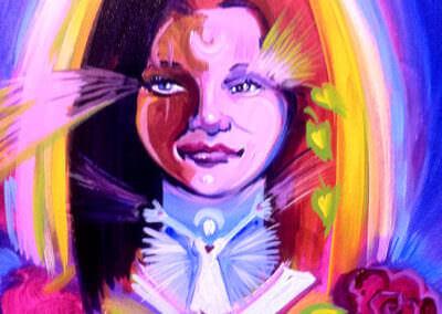 Soul-Portrait-by-Katherine-Skaggs_0408