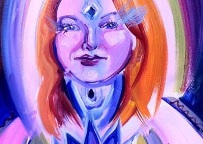 Soul-Portrait-by-Katherine-Skaggs_0412