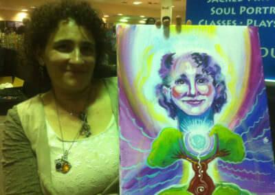 Soul-Portrait-by-Katherine-Skaggs_0519
