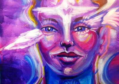 Soul-Portrait-by-Katherine-Skaggs_0541