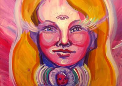 Soul-Portrait-by-Katherine-Skaggs_0546