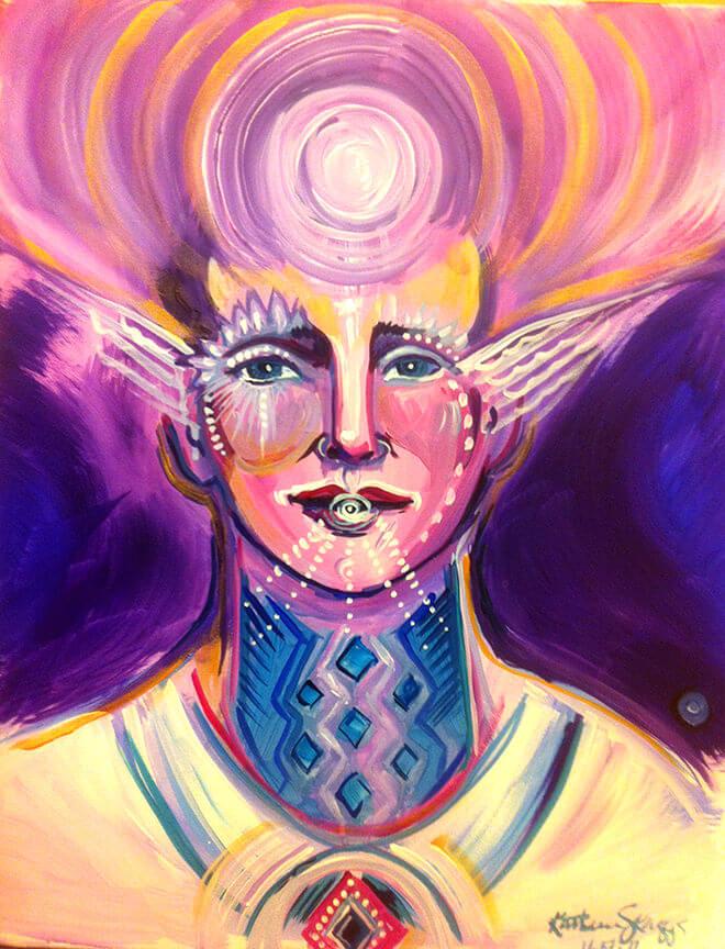 Soul-Portrait-by-Katherine-Skaggs_0547