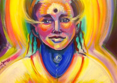 Soul-Portrait-by-Katherine-Skaggs_0549
