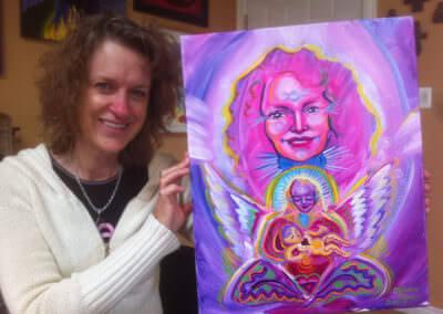 Soul-Portrait-by-Katherine-Skaggs_0552