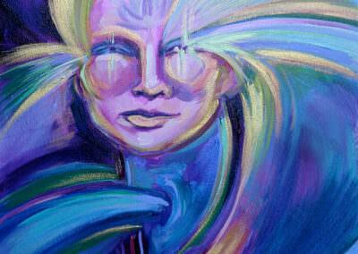 Soul-Portrait-by-Katherine-Skaggs_3405