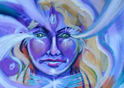 Soul-Portrait-by-Katherine-Skaggs_3441