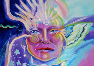 Soul-Portrait-by-Katherine-Skaggs_3462